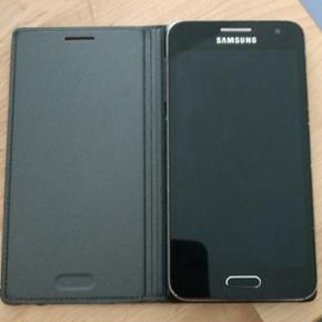 Samsung Galaxy A3 - København - Samsung Galaxy A3 - København