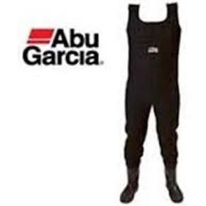 Waders - Abu Garcia - BYD - Randers - Waders - Abu Garcia - BYD - Randers
