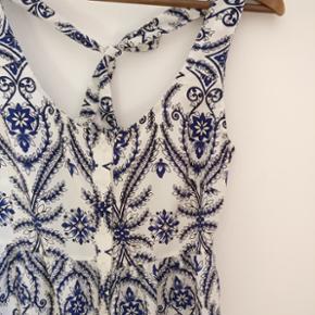 Cute summer dress - København - Cute summer dress - København