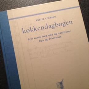 312 sider - meget god stand - København - 312 sider - meget god stand - København