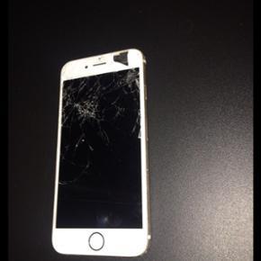 Hej alle sammen . Jeg søger alle defekt - Herning - Hej alle sammen . Jeg søger alle defekt iPhone , jeg vurder mobilen så siger jeg en pris .. - Herning