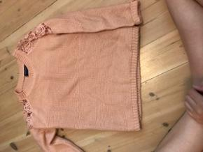 Lækkert børnetøj str. Ca. 10 år - Aalborg  - Lækkert børnetøj str. Ca. 10 år - Aalborg