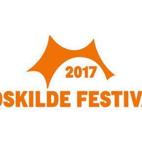 ROSKILDE FESTIVAL BILLET SÆLGES! ENDAGS - København - ROSKILDE FESTIVAL BILLET SÆLGES! ENDAGS BILLET ONSDAG DEN 28.JUNI 2017! Nypris 995kr. Sælges for 800kr. - København
