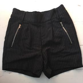 Stribede shorts Str xs Mærke: only - Svendborg - Stribede shorts Str xs Mærke: only - Svendborg