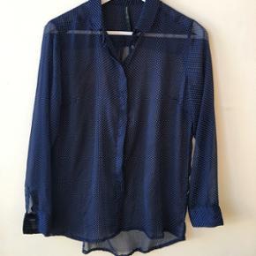 Cute blouse from Stradivarius. - København - Cute blouse from Stradivarius. - København