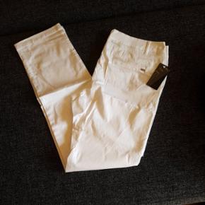 Mango dame bukser, sldrig brugt,str: 44 - København - Mango dame bukser, sldrig brugt,str: 44 - København