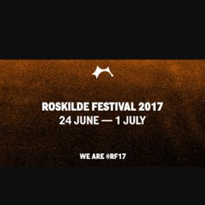 Roskilde festival billet til alle dage s - København - Roskilde festival billet til alle dage sælges - København