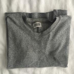 Tshirt, str S - Århus - Tshirt, str S - Århus