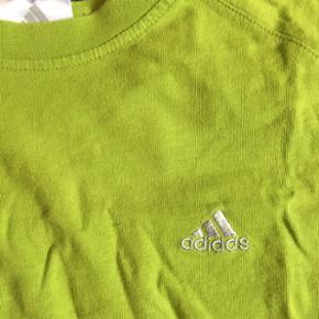 Adidas t shirt - Horsens - Adidas t shirt - Horsens