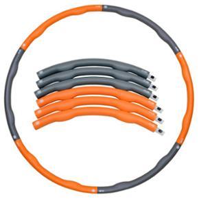 Sports-hulahopring 1,8 kg - Randers - Sports-hulahopring 1,8 kg - Randers