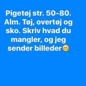 Noget helt nyt, brugt få gange og noget - Silkeborg - Noget helt nyt, brugt få gange og noget er brugt. Ingen huller og pletter. - Silkeborg