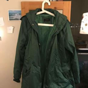 Women's coat - Århus - Women's coat - Århus