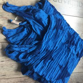 Super lækkert tørklæde fra Beck Sönd - Horsens - Super lækkert tørklæde fra Beck Söndergaard - Horsens