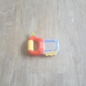 Forskellig babytøj. Det hele er i fin s - Esbjerg - Forskellig babytøj. Det hele er i fin stand. Det er fra ikke ryger og dyre fri hjem. Det er uden huller og pletter. Prisen er pr stk. eller alle 5 for 20 kr. Det skal afhentes i 6700, ellers kan det sendes på købers regning. Jeg har mobilepay - Esbjerg