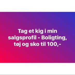 П'ðŸ¼ðŸ'—👚👠👡🚪🖼 - Aalborg  - П'ðŸ¼ðŸ'—👚👠👡🚪🖼 - Aalborg