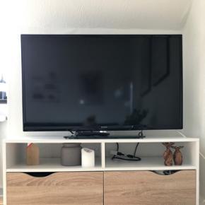 Panasonic tv 1 - BYD - Esbjerg - Panasonic tv 1 - BYD - Esbjerg