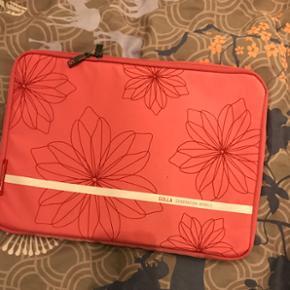 """Computer taske - har været brugt til pc - Randers - Computer taske - har været brugt til pc på 15,7 """" .... BYD ! - Randers"""