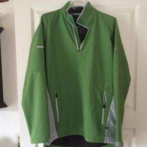 Callaway Golf jakke. Str L Før pris 800 - Horsens - Callaway Golf jakke. Str L Før pris 800. kr Kun brugt 2 gange - Horsens