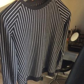 Sweatshirt sælges. Det er en str. S :) - Bramming - Sweatshirt sælges. Det er en str. S :) - Bramming
