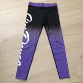 Six deuce tights aldrig brugt str small  - Horsens - Six deuce tights aldrig brugt str small nypris 600kr - Horsens