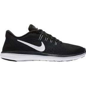 Nike Flex 2017 Run (womens) Str.38 (lill - Aalborg  - Nike Flex 2017 Run (womens) Str.38 (lille i str.) Helt nye og ubrugte, i original kasse. (Har fået andre sko) Nypris: 800kr / Kan købes til 599kr nogle steder - Aalborg