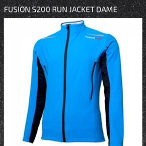 Fusion dame jakke købe for lille :( str - Aalborg  - Fusion dame jakke købe for lille :( str s nypris er 1200 - Aalborg