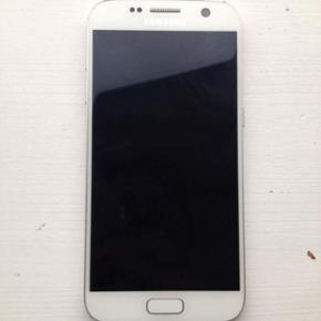 Samsung Galaxy S7 - Aalborg  - Samsung Galaxy S7 - Aalborg
