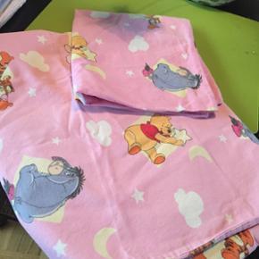 Disney baby senge tøj - Roskilde - Disney baby senge tøj - Roskilde