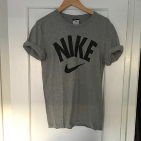 Tshirt fra Nike, str S - København - Tshirt fra Nike, str S - København