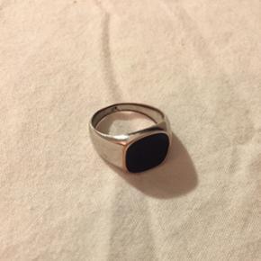 Ring fra vero moda - Aalborg  - Ring fra vero moda - Aalborg