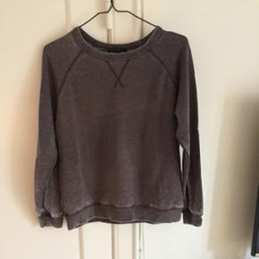 Sweatshirt fra Forever21, størrelse M - København - Sweatshirt fra Forever21, størrelse M - København