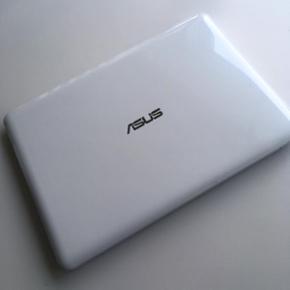 """Asus 14"""" skærm, brugt max 10 gange og e - Silkeborg - Asus 14"""" skærm, brugt max 10 gange og er et halvt år gammel, æske, oplader og kvittering medfølger NYPRIS: 2000 KOM MED ET BUD - Silkeborg"""