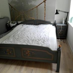 senge til salg Senge Til Salg. Stunning Fabulous Halvhj Seng Grsted With Seng  senge til salg