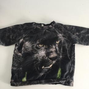 Sweatshirt fra Popupshop GMB - Esbjerg - Sweatshirt fra Popupshop GMB - Esbjerg