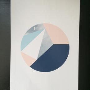 A4 plakat - Kolding - A4 plakat - Kolding