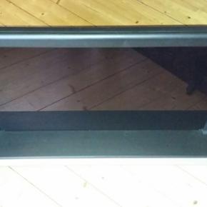 "Beovision 8. 32"" LCD B&O tv - Nykøbing M - Beovision 8. 32"" LCD B&O tv - Nykøbing M"