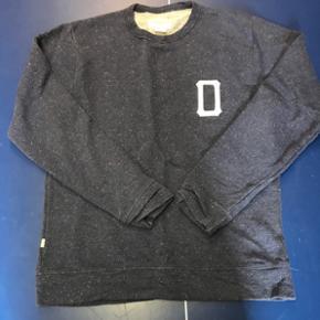 Sweatshirt str S Kom med et bud - Randers - Sweatshirt str S Kom med et bud - Randers