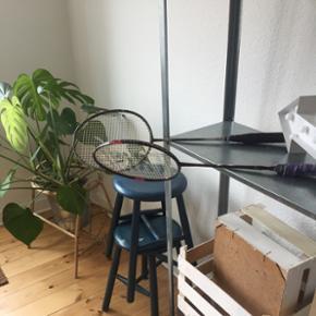Badminton ketchers 75 kr stykket - København - Badminton ketchers 75 kr stykket - København