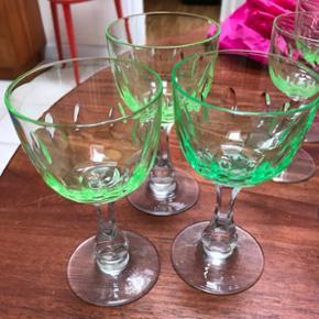 Derby glas 50kr stk Afhentes - København - Derby glas 50kr stk Afhentes - København