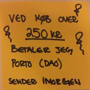302 annoncer Børnetøj,Kjole, bluse, bu - København - 302 annoncer Børnetøj,Kjole, bluse, bukser, jeans, nederdel, strik, jakker, frakke og sko Mærker som Adidas, Nike, second female, Nümph, designers remix, MbyM, H&M, Vila, Vero moda, Only, Alis, Topshop, vintage, weekday, jeffrey Campbell, - København