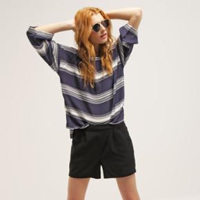 Part Two Emiela blouse. Storrelse: 38. B - København - Part Two Emiela blouse. Storrelse: 38. Brugt en gang, som ny. - København