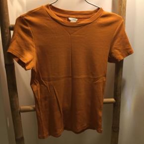 Tshirt fra monki, brugt få gange - Århus - Tshirt fra monki, brugt få gange - Århus