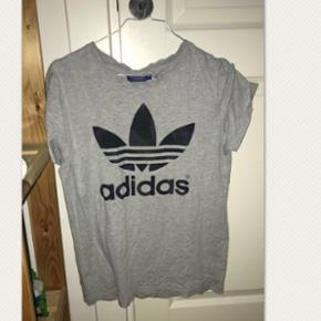 Adidas t-Shirt - ikke slidt BYD - København - Adidas t-Shirt - ikke slidt BYD - København
