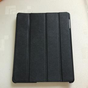 IPad cover - aldrig brugt - BYD - Aalborg  - IPad cover - aldrig brugt - BYD - Aalborg