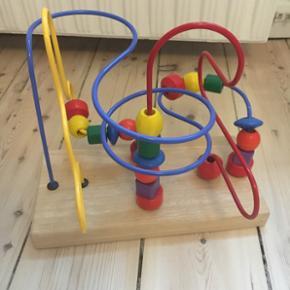 Kids Wood. - København - Kids Wood. - København