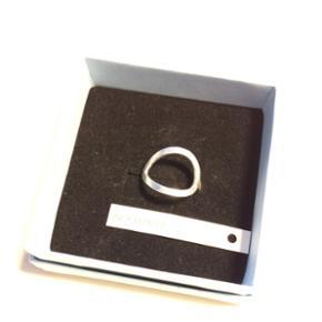 Drop ring fra Pernille Corydon - aldrig  - Århus - Drop ring fra Pernille Corydon - aldrig brugt. Ny pris 350kr - Århus