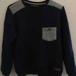 Sweatshirt - Holstebro - Sweatshirt - Holstebro