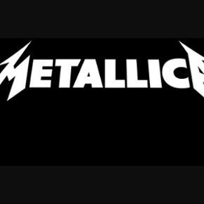 1stk Metallica konsert billett til salg  - København - 1stk Metallica konsert billett til salg den 2/9-2017 i Royal Arena - København