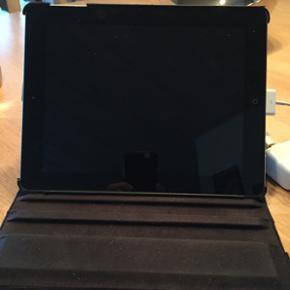 IPad 2 16 GB uden simkort Mindstepris er - Herning - IPad 2 16 GB uden simkort Mindstepris er 700, den er til salg på flere sider - Herning