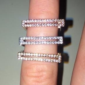 Ringe  - Ringe